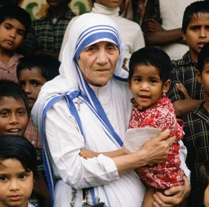 mother_theresa